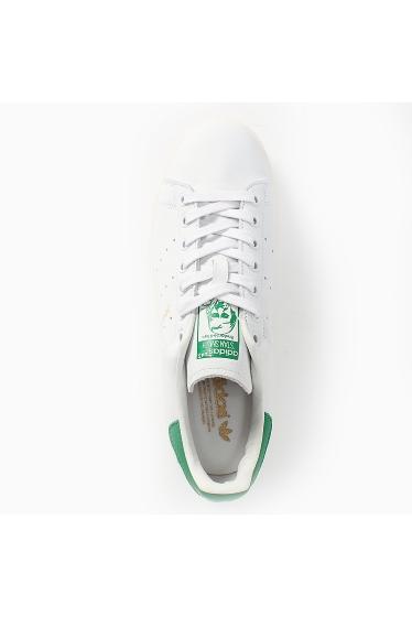 ���㡼�ʥ륹��������� ��adidas/���ǥ������� STAN SMITH:�����ߥ� �ܺٲ���5