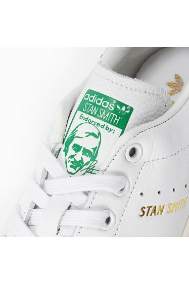 ���㡼�ʥ륹��������� ��adidas/���ǥ������� STAN SMITH:�����ߥ� �ܺٲ���7