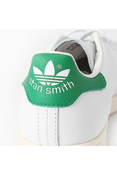 ���㡼�ʥ륹��������� ��adidas/���ǥ������� STAN SMITH:�����ߥ� �ܺٲ���8
