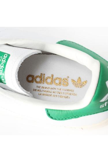 ���㡼�ʥ륹��������� ��adidas/���ǥ������� STAN SMITH:�����ߥ� �ܺٲ���9