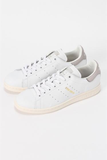 ���㡼�ʥ륹��������� ��adidas/���ǥ������� STAN SMITH:�����ߥ� ���졼