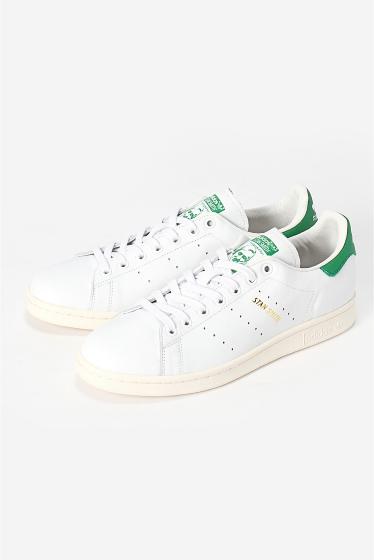 ���㡼�ʥ륹��������� ��adidas/���ǥ������� STAN SMITH:�����ߥ� �����