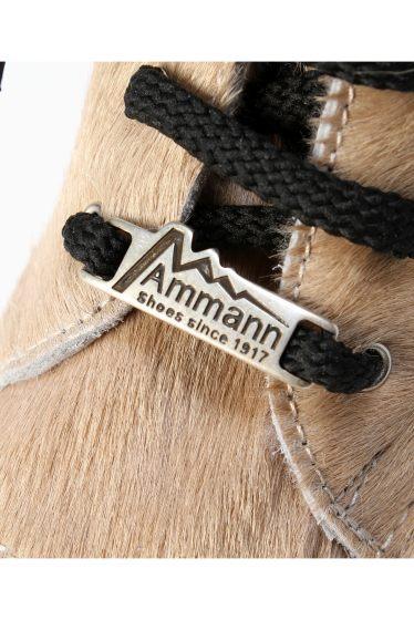 ���㡼�ʥ륹��������� ��Ammann of switzerland�� �ݥˡ��졼�� ���åץ��塼�� �ܺٲ���7