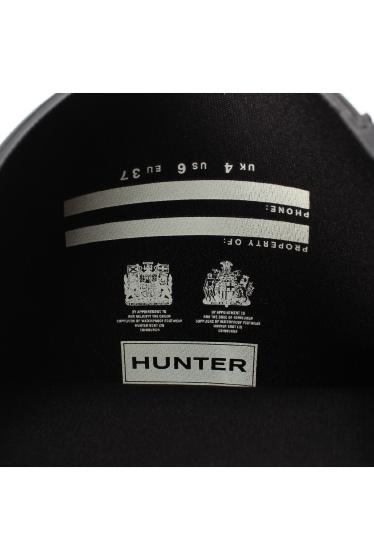 ���㡼�ʥ륹��������� ��HUNTER/�ϥ��� ���ꥸ�ʥ�:�ȡ��� �ܺٲ���11