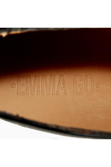 ���㡼�ʥ륹��������� ��EMMA GO�� �ġ��ȥ塼�� �ܺٲ���8