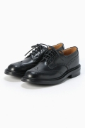 ���㡼�ʥ륹��������� ��Tricker's/�ȥ�å������� Wingtip low