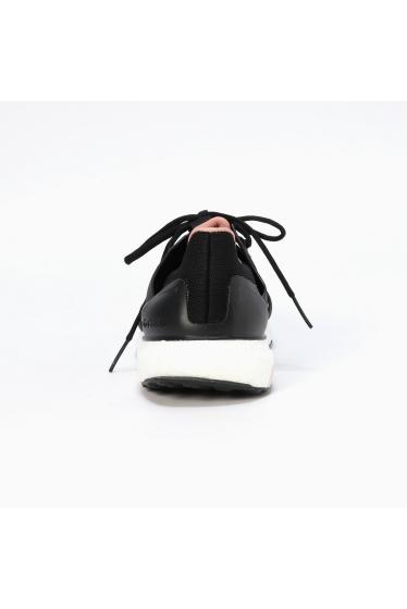 ���㡼�ʥ륹��������� ��adidas by Stella McCartney��  ���ˡ����� �ܺٲ���2