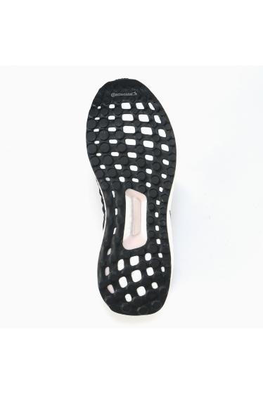���㡼�ʥ륹��������� ��adidas by Stella McCartney��  ���ˡ����� �ܺٲ���6