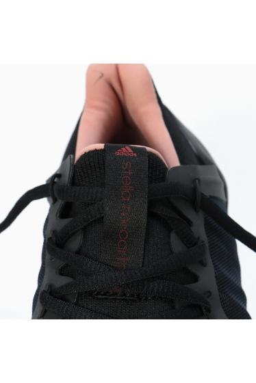 ���㡼�ʥ륹��������� ��adidas by Stella McCartney��  ���ˡ����� �ܺٲ���7