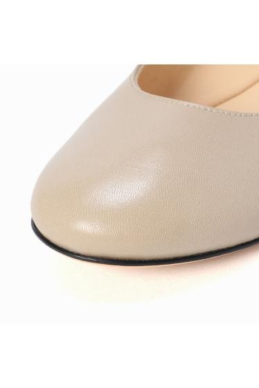 ���㡼�ʥ륹��������� ��å��� ��Fabio Rusconi /�ե��ӥ��륹�����ˡ�  Slip Shoes:�ե�åȥ��塼��(�쥶��)�� �ܺٲ���3