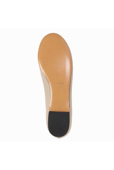 ���㡼�ʥ륹��������� ��å��� ��Fabio Rusconi /�ե��ӥ��륹�����ˡ�  Slip Shoes:�ե�åȥ��塼��(�쥶��)�� �ܺٲ���6