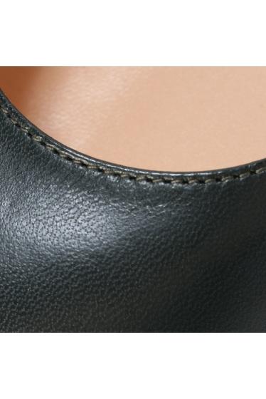 ���㡼�ʥ륹��������� ��å��� ��Fabio Rusconi /�ե��ӥ��륹�����ˡ�  Slip Shoes:�ե�åȥ��塼��(�쥶��)�� �ܺٲ���7