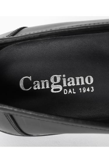���㡼�ʥ륹��������� ���塼�� ��Cangiano�� �?�ե����� �ܺٲ���7