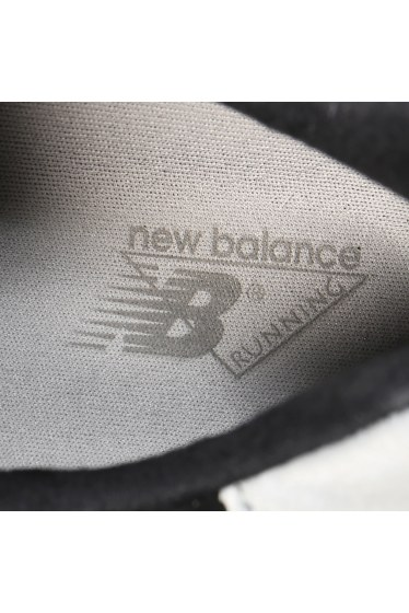 ���㡼�ʥ륹��������� ���塼�� ��NEW BALANCE M1400�ۥ֥�å� �ܺٲ���10