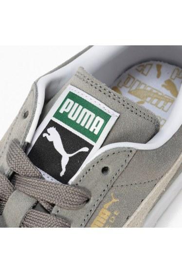 ���㡼�ʥ륹��������� ���塼�� ��PUMA�� Suede Classic �ܺٲ���7