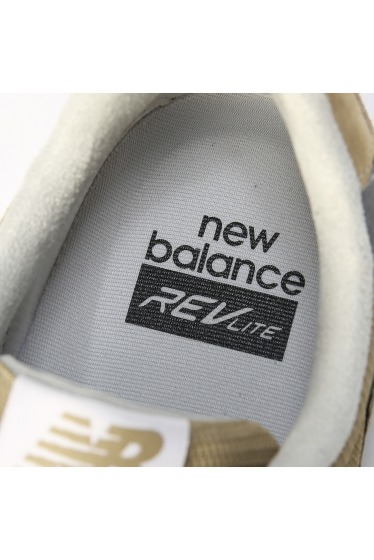 ���㡼�ʥ륹��������� ���塼�� ��NEW BALANCE/�˥塼�Х�� MRL996�� �ܺٲ���10