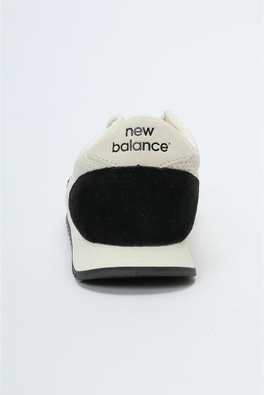 ���㡼�ʥ륹��������� ���塼�� ��New Balance/�˥塼�Х�� U420�� �ܺٲ���11