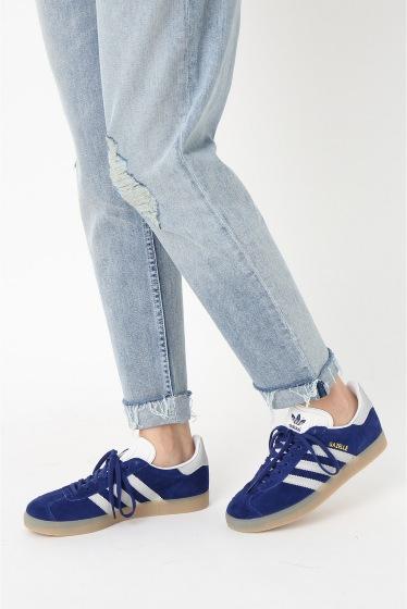 ���㡼�ʥ륹��������� ���塼�� ��adidas / ���ǥ������� GAZELLE:������ ���ॽ���� �ܺٲ���11