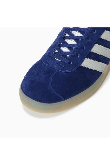 ���㡼�ʥ륹��������� ���塼�� ��adidas / ���ǥ������� GAZELLE:������ ���ॽ���� �ܺٲ���3