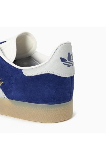 ���㡼�ʥ륹��������� ���塼�� ��adidas / ���ǥ������� GAZELLE:������ ���ॽ���� �ܺٲ���4