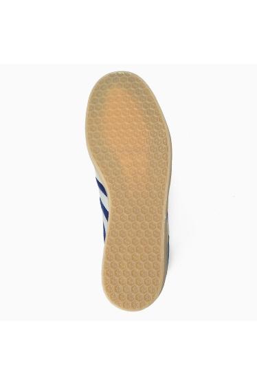 ���㡼�ʥ륹��������� ���塼�� ��adidas / ���ǥ������� GAZELLE:������ ���ॽ���� �ܺٲ���6