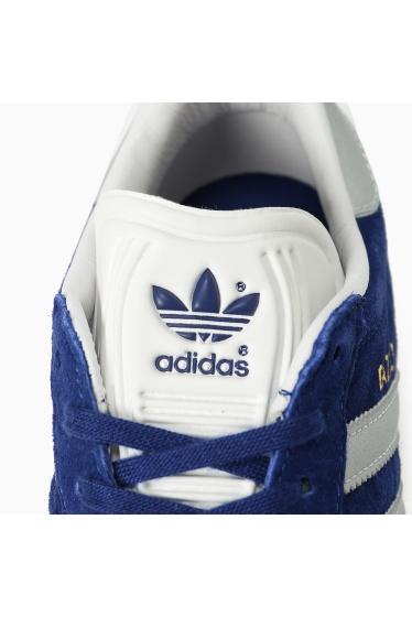 ���㡼�ʥ륹��������� ���塼�� ��adidas / ���ǥ������� GAZELLE:������ ���ॽ���� �ܺٲ���7