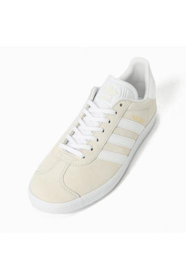 ���㡼�ʥ륹��������� ���塼�� ��adidas / ���ǥ������� GAZELLE:������ �ܺٲ���10