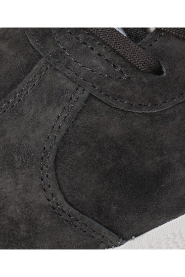 ���㡼�ʥ륹��������� ���塼�� ��adidas / ���ǥ������� GAZELLE:������ �ܺٲ���11