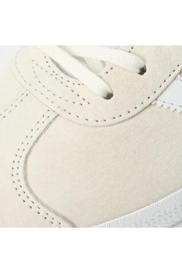 ���㡼�ʥ륹��������� ���塼�� ��adidas / ���ǥ������� GAZELLE:������ �ܺٲ���12