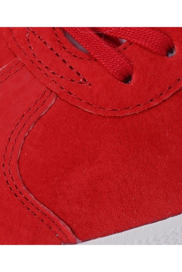 ���㡼�ʥ륹��������� ���塼�� ��adidas / ���ǥ������� GAZELLE:������ �ܺٲ���13