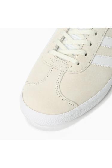 ���㡼�ʥ륹��������� ���塼�� ��adidas / ���ǥ������� GAZELLE:������ �ܺٲ���3