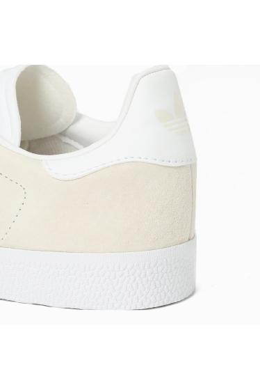 ���㡼�ʥ륹��������� ���塼�� ��adidas / ���ǥ������� GAZELLE:������ �ܺٲ���4