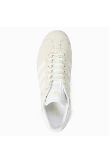 ���㡼�ʥ륹��������� ���塼�� ��adidas / ���ǥ������� GAZELLE:������ �ܺٲ���5