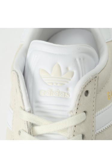 ���㡼�ʥ륹��������� ���塼�� ��adidas / ���ǥ������� GAZELLE:������ �ܺٲ���7