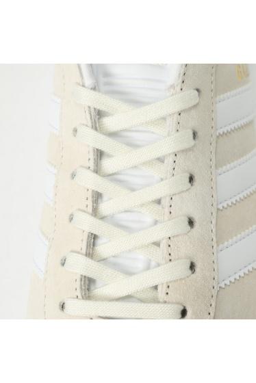 ���㡼�ʥ륹��������� ���塼�� ��adidas / ���ǥ������� GAZELLE:������ �ܺٲ���8