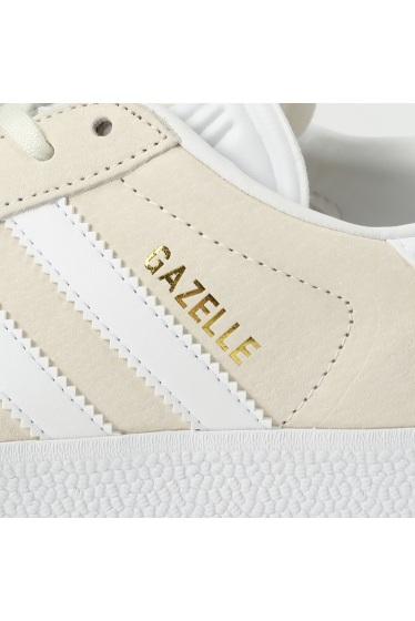���㡼�ʥ륹��������� ���塼�� ��adidas / ���ǥ������� GAZELLE:������ �ܺٲ���9