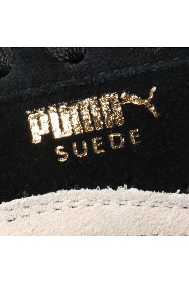 ���㡼�ʥ륹��������� ���塼�� ��PUMA�� Suede Classic+ �ܺٲ���8