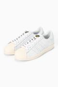���㡼�ʥ륹��������� ���塼�� ��adidas/���ǥ������� SUPER STAR 80S DLX
