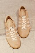 ���㡼�ʥ륹��������� ���塼�� ��adidas/���ǥ������� TOBACCO RIVEA��