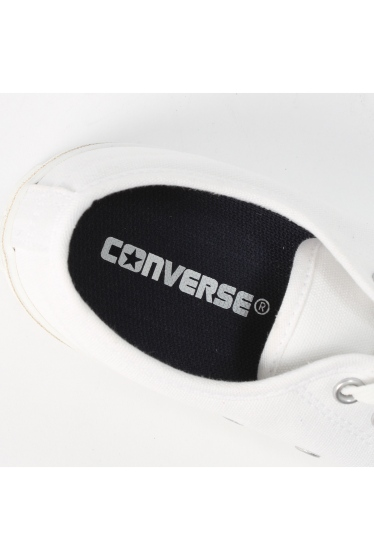 ���㡼�ʥ륹��������� ���塼�� ��Converse/����С����� JACK PURCELL������å��ѡ����� �ܺٲ���7