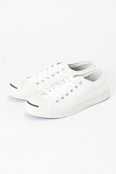 ���㡼�ʥ륹��������� ���塼�� ��Converse/����С����� JACK PURCELL������å��ѡ����� �ۥ磻��