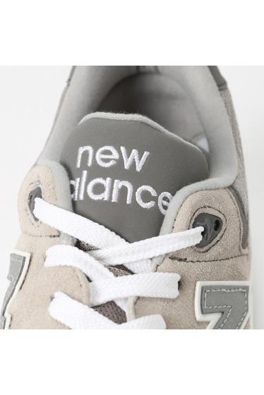 ���㡼�ʥ륹��������� ���塼�� NEW BALANCE / �˥塼�Х��: ML999 �ܺٲ���8