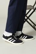 ���㡼�ʥ륹��������� ���塼�� adidas / ���ǥ����� : GAZELLE ������ / ���åĥ졼
