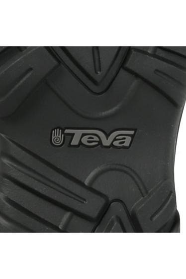 ���㡼�ʥ륹��������� ���塼�� TEVA / �ƥ�: HURRICANE XLT M / �ϥꥱ���� �ܺٲ���7