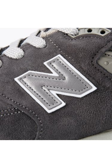 ���㡼�ʥ륹��������� ���塼�� new balance / �˥塼�Х�� : CRT998 MADE IN USA �ܺٲ���8