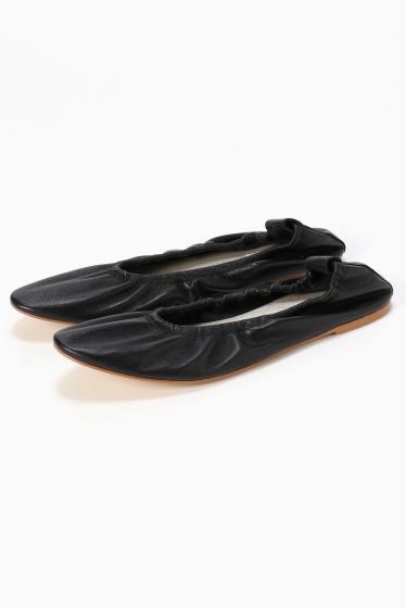 �ɥ����������� ���饹 MOHI Ballet Shoes�� �ܺٲ���1