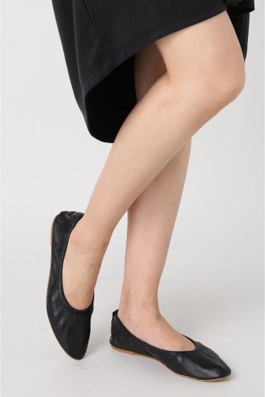 �ɥ����������� ���饹 MOHI Ballet Shoes�� �ܺٲ���10