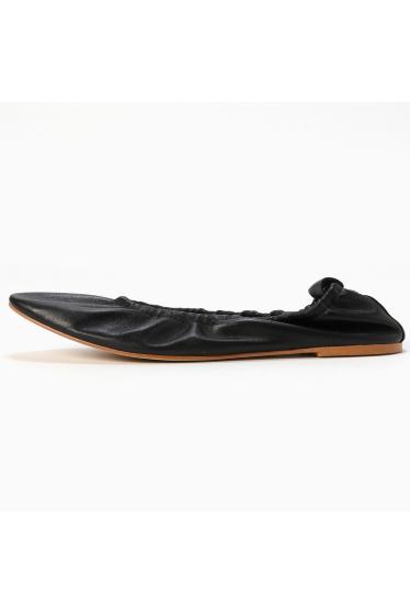 �ɥ����������� ���饹 MOHI Ballet Shoes�� �ܺٲ���2