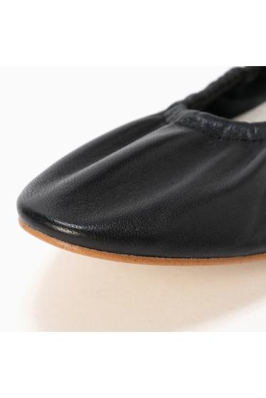 �ɥ����������� ���饹 MOHI Ballet Shoes�� �ܺٲ���4