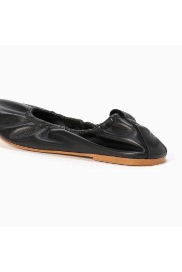 �ɥ����������� ���饹 MOHI Ballet Shoes�� �ܺٲ���5